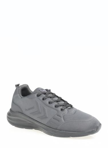 Hummel Unisex Hml Hml Vejle Smu Training Ayakkabısı 212152-2600 Renkli